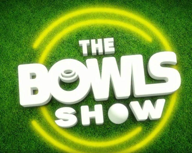 bowlsshow